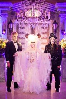 ArlingtonHall_Halloween-153