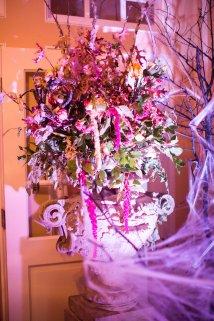ArlingtonHall_Halloween-160