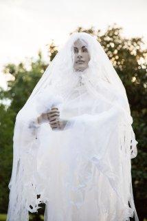 ArlingtonHall_Halloween-49
