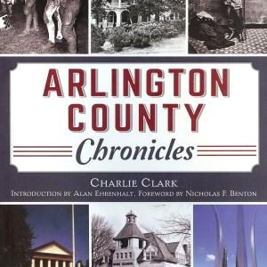 a-arlington-county-chronicles