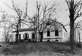 180px-Mason_House
