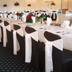 Function Accessories Chair Covers Outdoor Swivel Rocking Chairs Rental Arlington Wedding Food Equipment Table Linen
