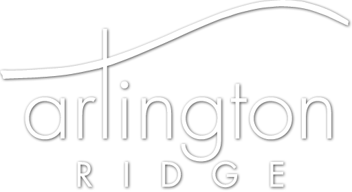 Arlington Ridge, North Liberty, IA