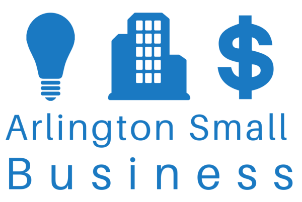Arlington (Virginia) Small Business