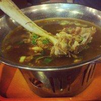 Kuliner Khas Makassar @ Eat n Eat MKG