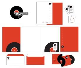 vinyl_records_identity_design_by_zmarzlena