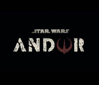 Andor (2022)