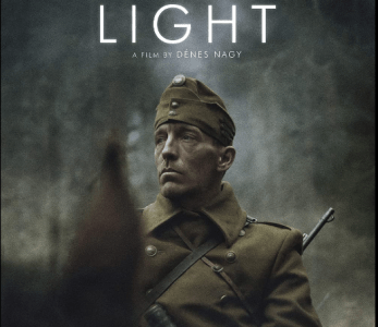 Natural Light (2021) – Coming Soon & Upcoming Movie Trailers 2021-2022