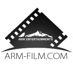 Coming Soon and Upcoming Movie Trailers