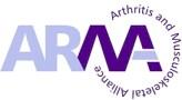 Arthritis and Musculoskeletal Alliance