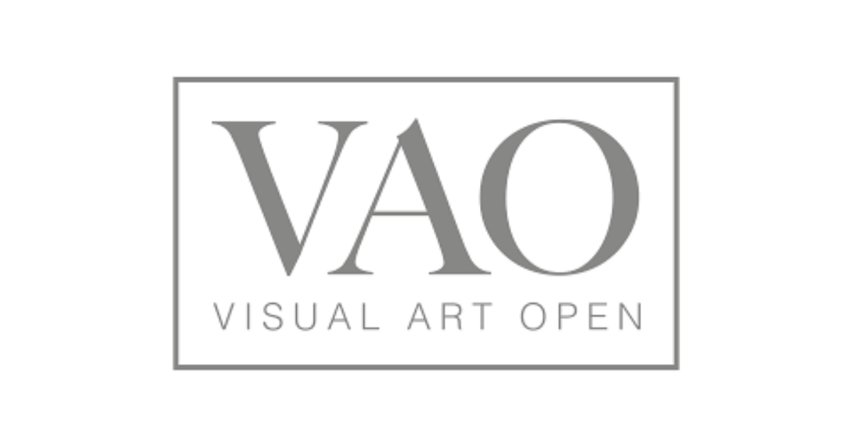 Visual Art Open Competition 2020, UK