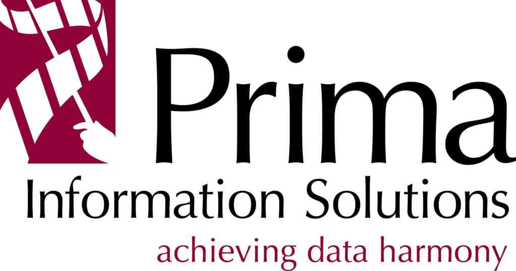 prima information solutions