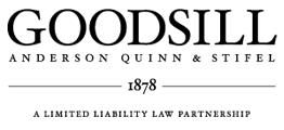 goodsill-logo-black
