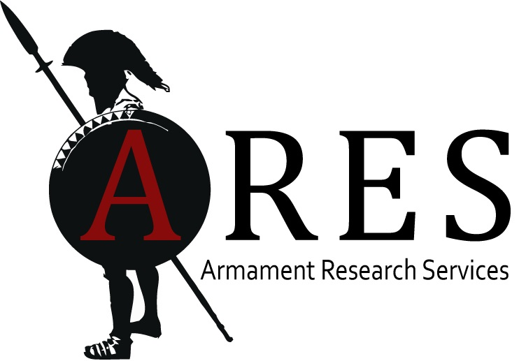 Ares Launches The Hoplite Blog Armament Research Services