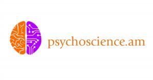 psychoscience