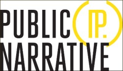 publicnarrative-logo
