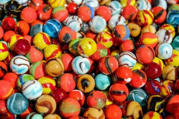 marbles-2614142_640