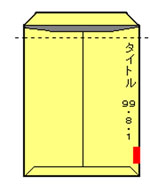 A File In the Noguchi System