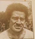 Anatole Kouate