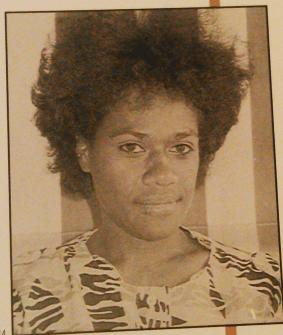 Denise Tiavouan