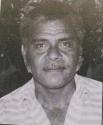 Raymond Wahoo