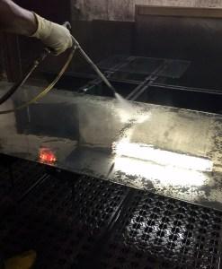 mirror resilvering