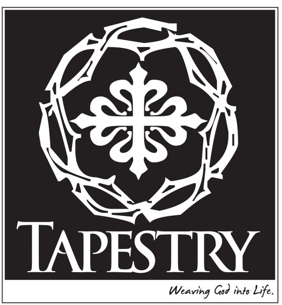 Tapestry Logo with Text3(1)