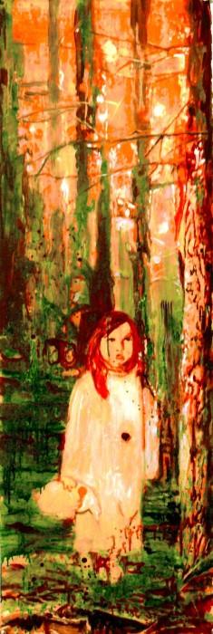 https://i0.wp.com/armandomarino.com/wp-content/uploads/2013/02/girl-on-the-forest-e1394591209673.jpg