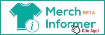 Merch-Informer-Button