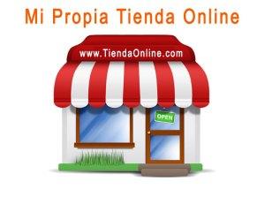 Tiendas Online Plataformas Para Comercio Electrónico