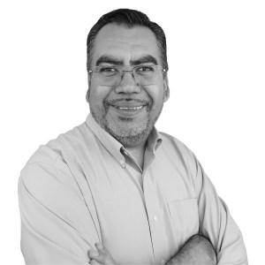 Armando Sueños
