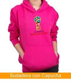 camisetas-personalizadas-hoodie2