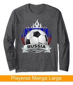 camisetas-personalizadas-long-sleeve