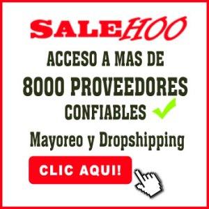 Salehoo en Español