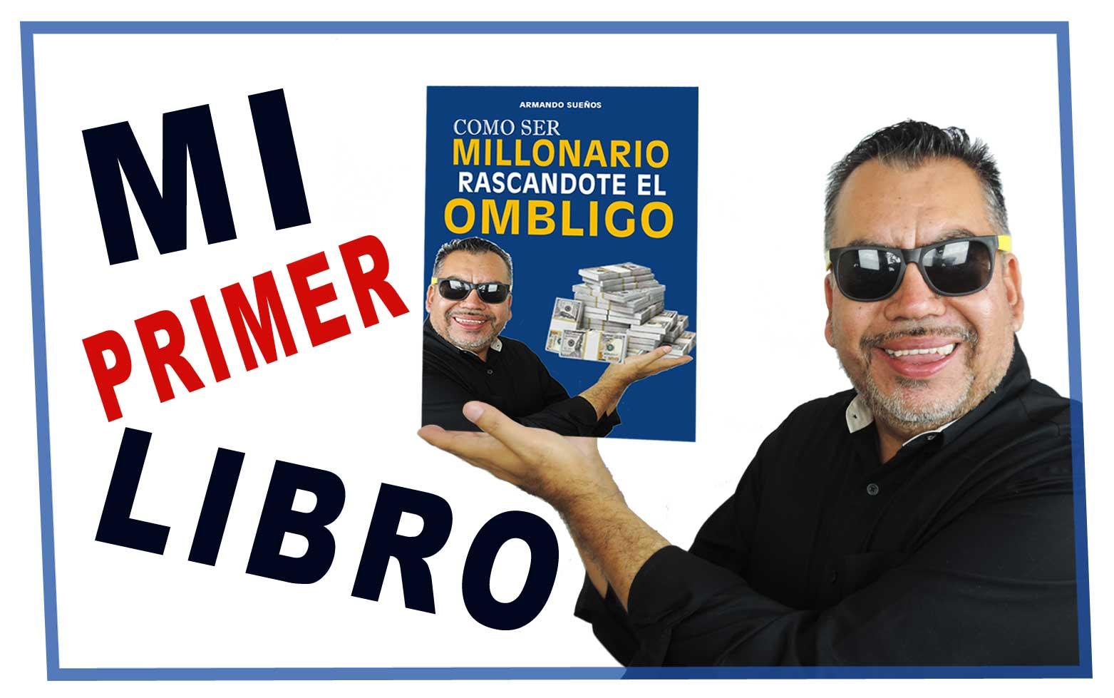Como Vender Libros En Amazon