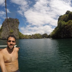 Tour A Island Hooping El Nido