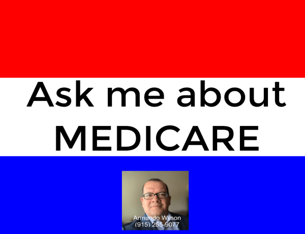 Ask Me About Medicare.png