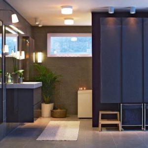 Mueble de baño a medida Armari