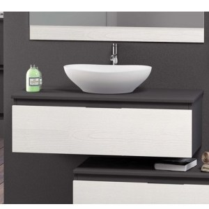 Encimeras de baño para tu hogar