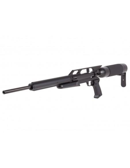 AirForce Condor PCP Air Rifle, Spin-Loc Tank Calibre .20(5