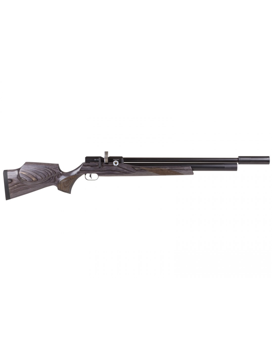 Rifle FX Dreamline Classic, Laminate, w/ Moderator Calibre
