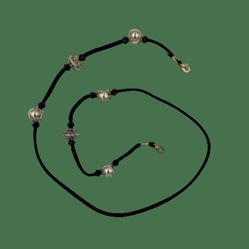 Colgante Liso L3 4