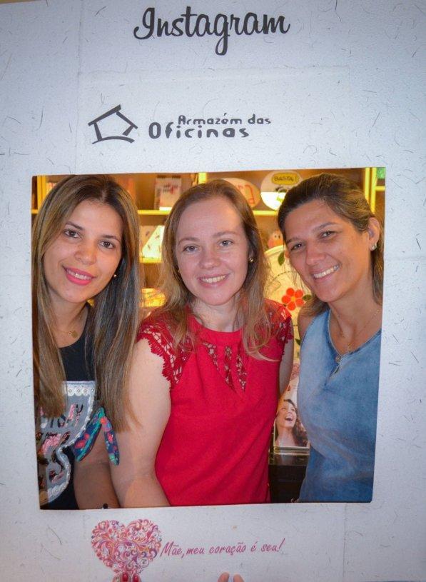 Café-da-Manhã-Dia-Das-Mães-19