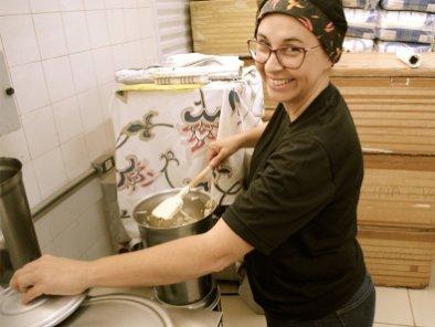 Cozinha Libanesa 30