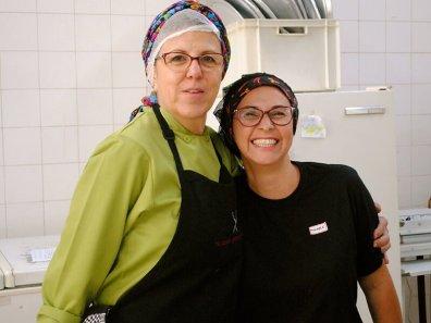 Cozinha Libanesa 53