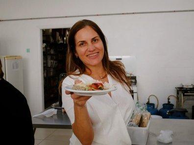 Cozinha Libanesa 63