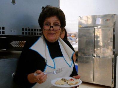 Cozinha Libanesa 67