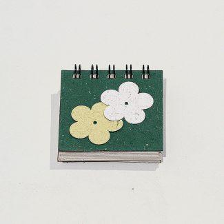 Mini-Bloquinho-Verde-Artesanal-ONG