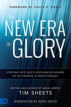 The New Era Of Glory by Tim Sheets