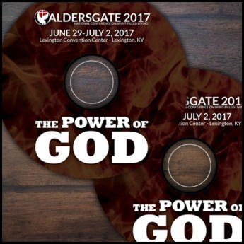 Aldersgate 2017